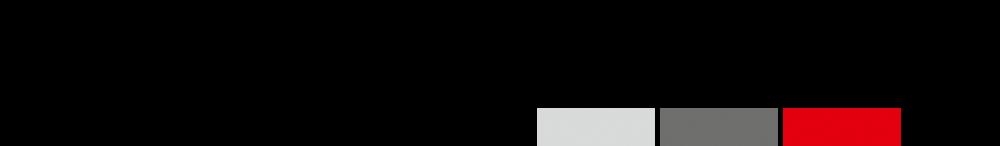 Syno/Cyro motor bij Stromer