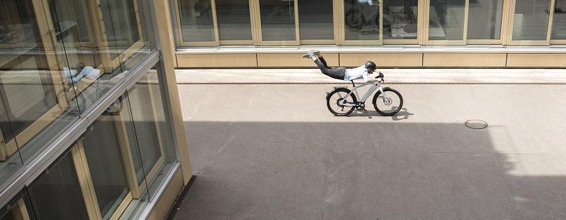 Wat zijn de beste e-bikes voor woon-werkverkeer?