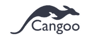 Cangoo elektrische bakfietsen