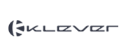Klever e-bikes