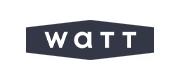 Watt e-bikes