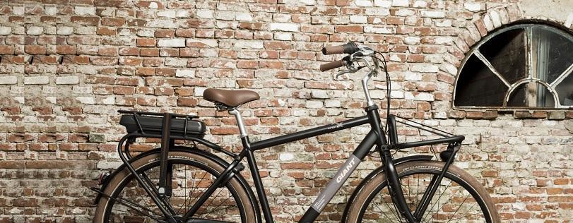 Je elektrische fiets opladen? Hier zijn 5 tips!