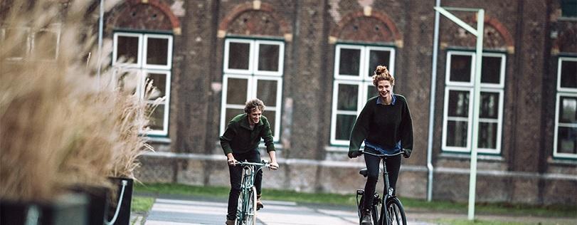 E-bikes vergelijken: waar moet je beginnen?
