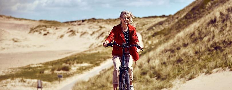 Het gewicht van een e-bike, waar moet je op letten?