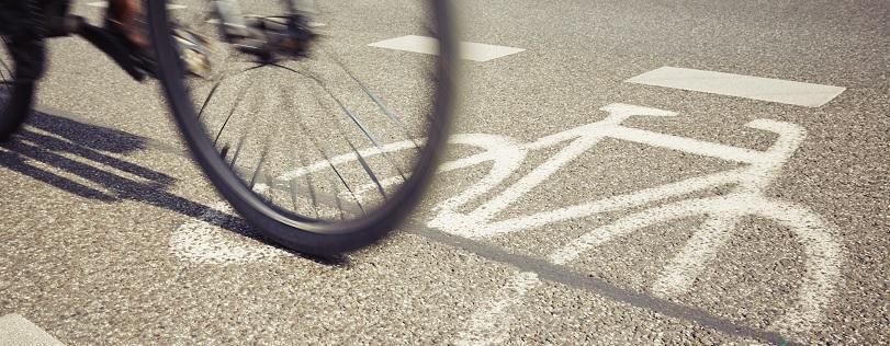Ga ik een fiets kopen of leasen: wat houdt fietsleasen in?