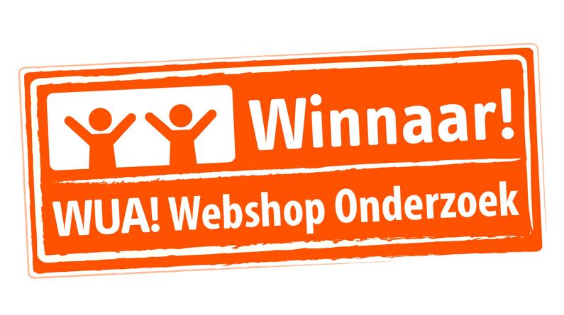 Fietsenwinkel.nl verkozen tot beste fietsenwebshop