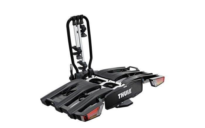 Thule EasyFold XT3 Fietsendrager