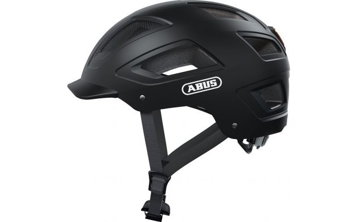 Abus Hyban 2.0 Helm