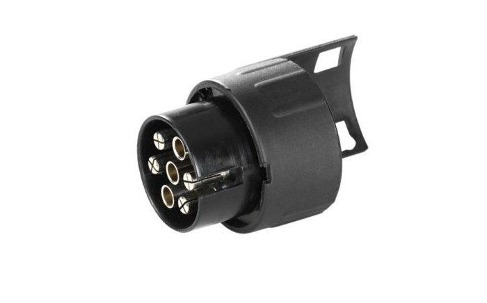 Thule Adapter 9906 Van 7 Polig Naar 13 Polig