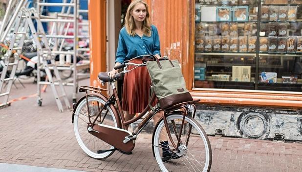 Transportfietsen: het grootste assortiment vind je bij Fietsenwinkel.nl!