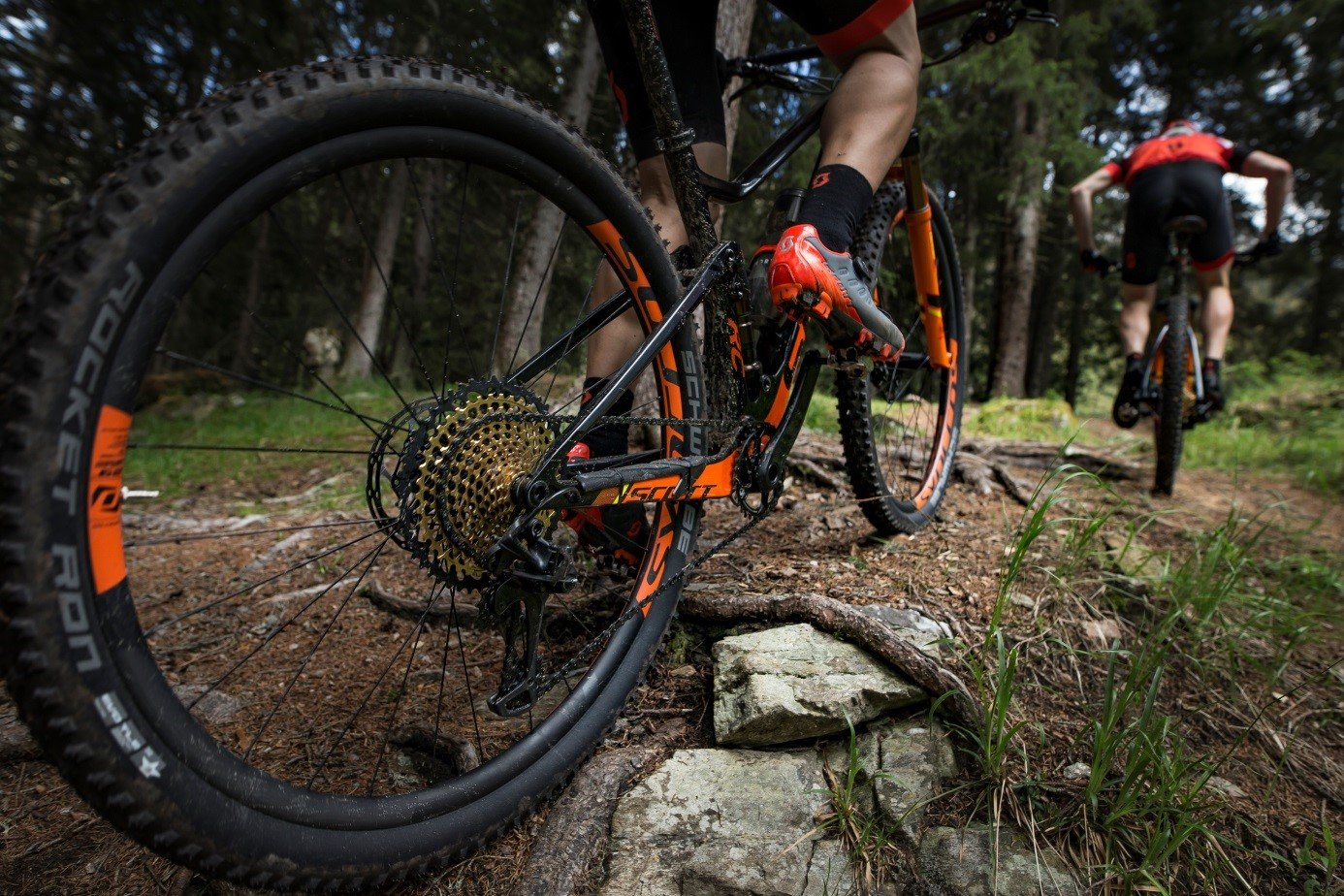 Expert Mountainbikes Wielmaten Mtb Fietsenwinkelnl