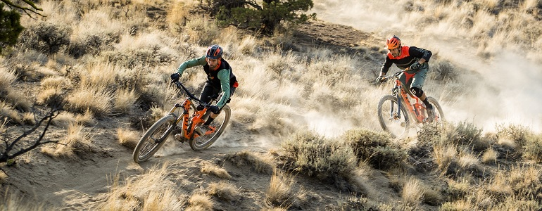 Header Merken Mountainbike