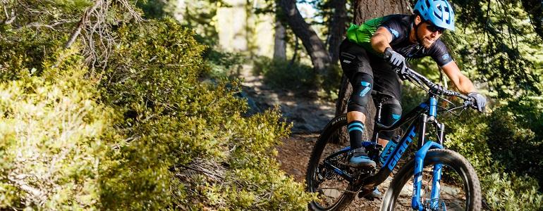 Header Framemaat Mountainbike