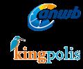 ANWB en Kingpolis fietsverzekeringen