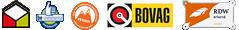 Aangesloten bij Thuiswinkel Waarborg, BeCommerce, BOVAG en RDW. Winnaar beste e-bike webshop 2016!