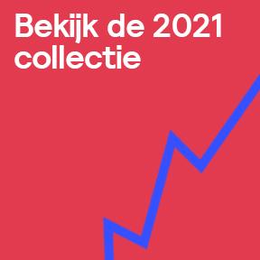 2021 collectie