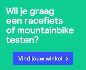 Sportieve winkels bij Fietsenwinkel.nl