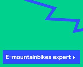 E-mtb expert