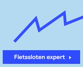Fietssloten expert