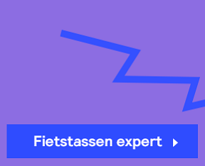 Fietstassen expert